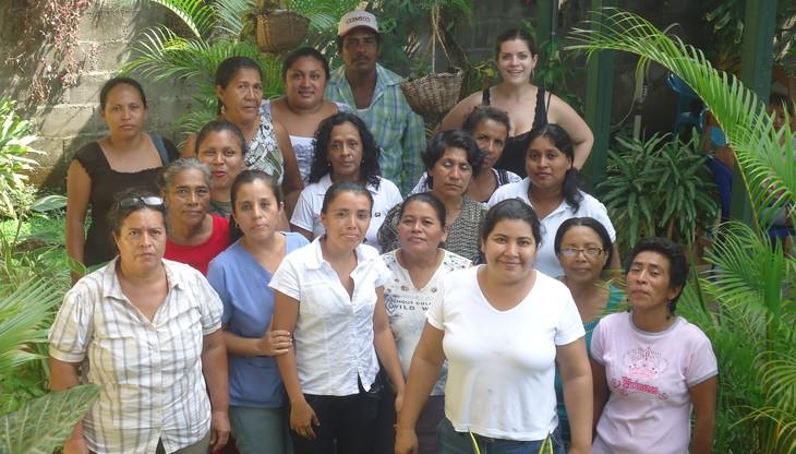El Crucero Team_0