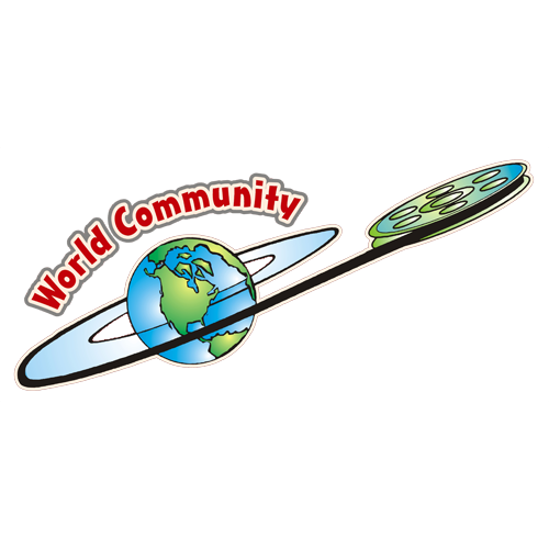 'World Community' Focuses on Local Food Security at AGM