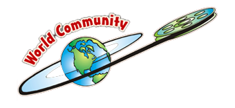 World Community