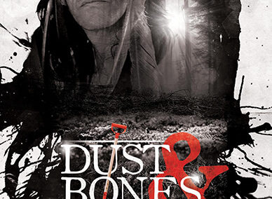 Dust n' Bones – 2:40 pm LNS 45 min.